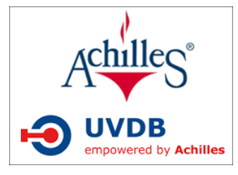 Empowered by Achilles